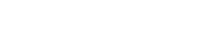 PKPVT LLC Сервис партнер Quantum