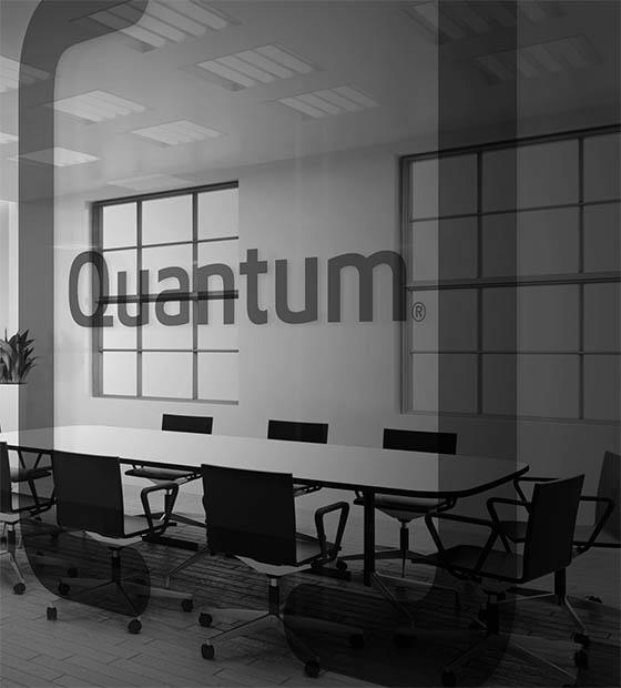 Quantum в Москве купить